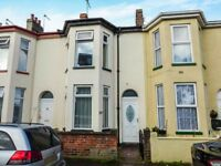 3 BED HOUSE, GOOD CONDITION, CLOSE TO GREAT YARMOUTH TOWN CENTER,