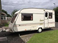 Bailey Padgeant CD Cabriolet