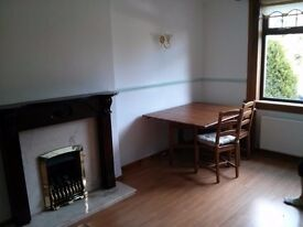 2 Double Bedroom Furnished Flat for Rent, near to Aberdeen uni, ARI and town