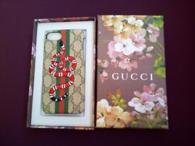 New IPhone 6s case with box *5 different styles*
