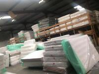 Biggest mattress sale yet!