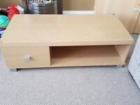 Coffee Table £3 for quick sale in Hendon