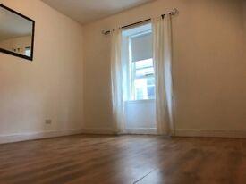 2 bedroom upper floor property to let in Commercial Street, Kirkcaldy