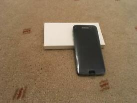 New Samsung Galaxy S7 Refurbished - Unlocked