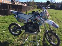 2007 kx 65