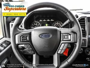2016 Ford F-150 XTR 4x4 with NAV!!! Windsor Region Ontario image 14