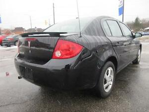 2007 Pontiac G5 Cambridge Kitchener Area image 5