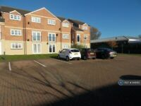 2 bedroom flat in Dixons Bank, Marton-In-Cleveland, Middlesbrough, TS7 (2 bed) (#948185)