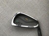 Golf club for sale - Cobra Driving Iron