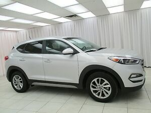 2017 Hyundai Tucson GL AWD SUV w/ BLUETOOTH, HEATED SEATS & ALLO