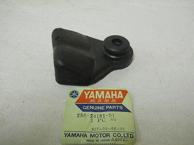 NOS Yamaha Carburetor Needle Valve TX650 R5 XS650 XS2