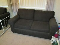 Sofa Bed Double, very good condition