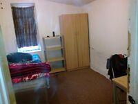 single room near upton park station