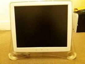 Apple Monitor 19