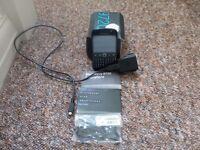 Blackberry 9720 (unlocked)