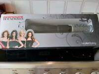Desperate Housewives hot air styler