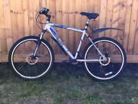 Men's Karakum Bike