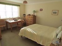 Spacious double rooms in Safe and Green area of London: Golders Green
