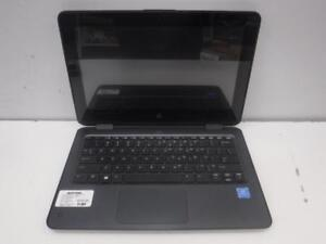HP ProBook Laptop Computer For Sale! - We Buy and Sell Laptops at Cash Pawn! - 117244 - OR1012405
