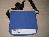Pantone Universe Messenger Bag for sale