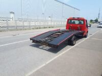 54 reg ford transit recovery drives well quick sale