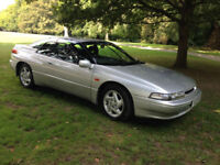 ***SUBARU SVX ALYCONE COUPE - 1996 (N) ONLY 69,000 MILES AMAZING CONDITION***