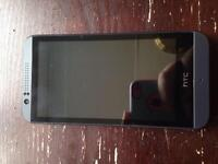 HTC ONE 510 100$ obo