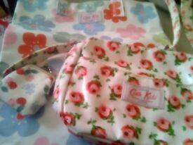 Cath Kidston Childrens Bags.