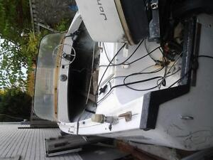 boat, trailer and motor-looking 4 a deal