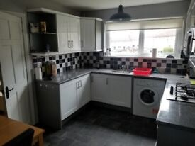 3 Bed house for rent Windmill Heights Enniskillen