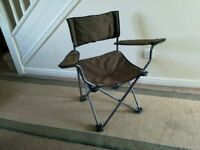 FISHING / Camping folding CHAIR