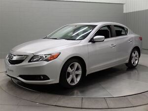 2014 Acura ILX PREMIUM MAGS TOIT OUVRANT CUIR
