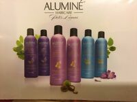 Skin Care, Hair Care, Anti-aging, Weight Management