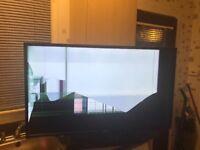 Television spares/repairs