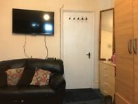 Spacious large Double Room In Finchley