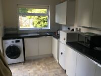 Two Bedroom Newly refurbished modern house Available in SELLY OAK