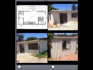 MUST GO! Fully Self Contained GRANNY FLAT Kit Beechboro Swan Area Preview