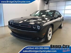 2015 Dodge Challenger R/T Summer Fun