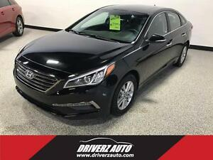2016 Hyundai Sonata LOADED WITH FEATURES