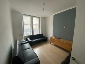 Spacious 2 Bedroom Flat fully renovated ready this week