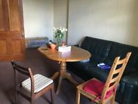 Room to rent,Bruce Street,Stirling