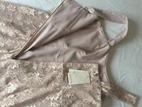 Monsoon Hand Embellished Dress