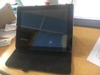iPad 12 inch 4th generation 32gb