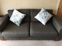 3 Seater Marks & Spencer Sofa