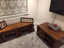 Beautiful furniture REDUCED