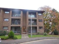 Spacious 2 bed top floor flat based in peaceful development. York Road, Trinity