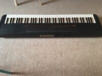 Casio CPS-7 Digital piano