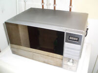 MICROWAVE DIGITAL..REDUCED!!!