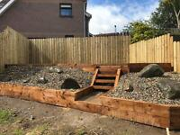Ballyblack Contracts ... Landscaping & Groundworks