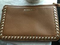 Michael Kors wallet/purse/evening purse